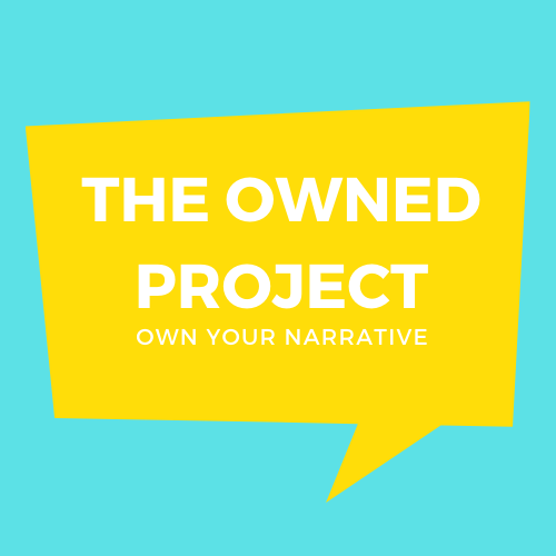 The Owned Project
